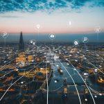 Quelle est l'avenir du métier de Data Scientist ?