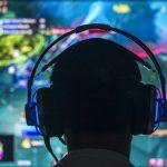 Les Meilleurs jeux gratuits pour PC | Juin 2020